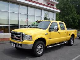 2006 ford f250 diesel for sale used cars for sale salem nh 03079 mastriano motors llc