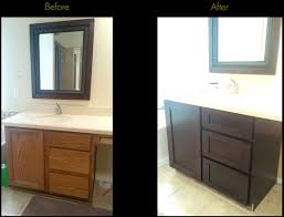 cabinet refacing regal bath and kitchen