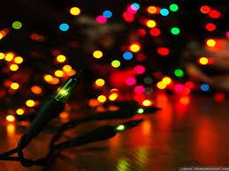 fingerprint christmas light craft for kids diy card loversiq