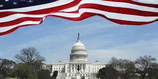 Flag Congress Why Won U0027t The Atheists In Congress Admit It Huffpost
