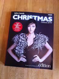 new john lewis christmas catalogue doblas den