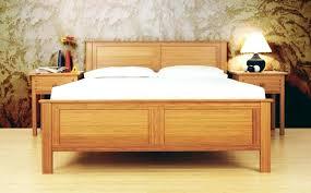 rattan bedroom furniture sets furniture stores online furniture