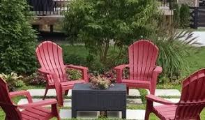 Outdoor Furniture Louisville Ky by Best Landscape Architects And Designers In Louisville Ky Houzz