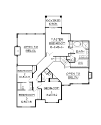 tudor house floor plans norstead walk luxury home plan 101s 0008 house plans and more