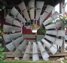 22 best windmills images on windmills wind mills