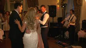 the bentley boys wedding band page 3 wedding videographer dublin ireland
