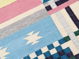 Dhurrie Rugs Definition Dhurrie Rugs By Oyyo
