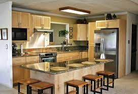 new trends in kitchen design new trends in kitchen design design