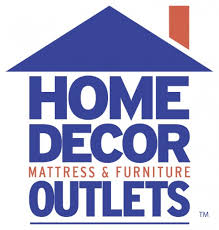 Home Decor Outlets  S University Ave Little Rock AR - Home decor little rock