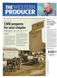 august 2 2012 the western producer by the western producer issuu