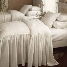 204 best bedding images on pinterest baby quilts bedroom and