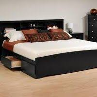 Platform Bed Designs With Storage by Simple Bed Designs With Storage Saragrilloinvestments Com