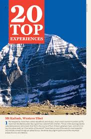 lonely planet tibet travel guide bradley mayhew michael kohn