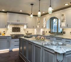 Kitchen Designs With Black Cabinets Tiles Backsplash Backsplash Tile Designs Kitchen White Cabinets