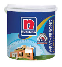 weatherboard advance all weather protection exterior paint