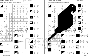 adding fractions answer key adding fractions with unlike denominators worksheets wallpapercraft