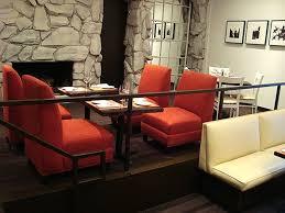 Furniture Consignment In Atlanta by Decorating Modern Furniture Georgia Download Luxury Italian