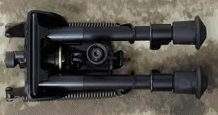 ruger 10 22 light mount tack driver ruger 10 22 1022ruger com