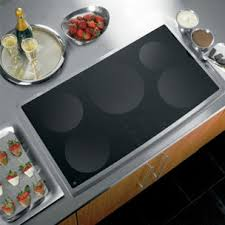 Induction Cooktops Pros And Cons Advantages U0026 Disadvantages Of An Induction Cooktop Pros U0026 Cons