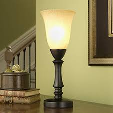 Lamp Shades For Chandeliers Shop Lamps U0026 Lamp Shades At Lowes Com