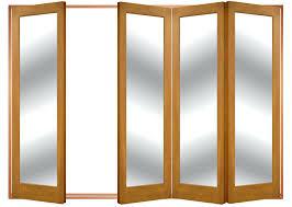 Accordion Doors Patio Accordion Sliding Door Accordion Style Sliding Glass Doors Sliding