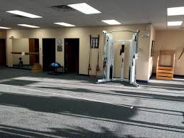 Home Mercy Iowa City Physical Therapy Iowa City Athletico Iowa City West