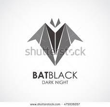 batman emblem download free vector art stock graphics u0026 images