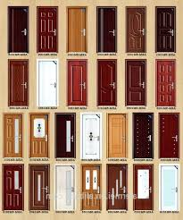 26 interior door home depot bedroom doors at home depot dayri me