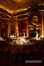 metropolitan club nyc wedding cost new york wedding at the metropolitan club from brian dorsey