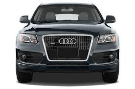 audi q5 model comparison 2012 audi q5 reviews and rating motor trend