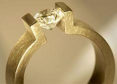 washington dc wedding bands i gorman jewelers engagement rings wedding bands and unique