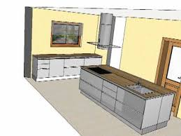 Design Kitchen Software by Carat Avi Youtube