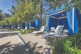 wyndham la belle maison floor plans wyndham desert blue wyndham desert blue