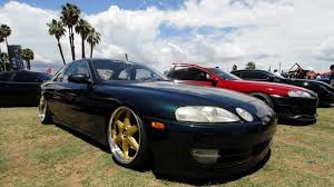 lexus sc300 v8 classic lexus cars now collectibles photos clublexus