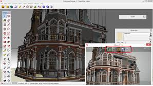 best rendering software for sketchup 12cad com
