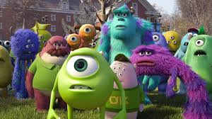 image monsters university disneyscreencaps 6656 jpg disney