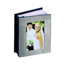 photo album 4x6 100 photos photo albums you ll wayfair