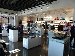 porsche design store porsche opens new 60 million experience center and usa