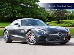 mercedes 3 door coupe used mercedes amg gt s for sale rac cars
