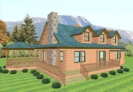 large log cabin floor plans log cabin home floor plans ipbworks