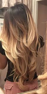 hambre hairstyles ombre hair styles best ombre colored hairstyles hairstyles haircuts