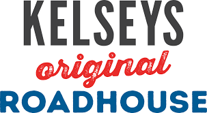 Swiss Chalet Kitchener Waterloo Kelseys Original Roadhouse Wikipedia