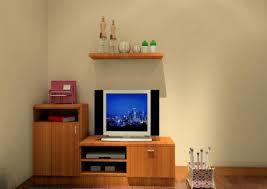 bedroom mesmerizing bedroom tv cabinet modern bed furniture