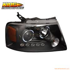 05 ford f150 headlights 05 f150 headlights promotion shop for promotional 05 f150