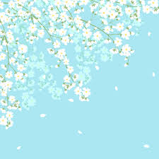 Easter Backdrops Aliexpress Com Buy Spring Theme Easter Photo Studio Backgrounds
