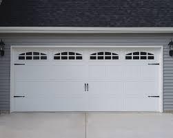 good designer garage doors the better garages modern designer good designer garage doors