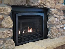 colorado springs fireplaces