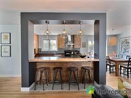 cuisine de reve cuisine de rêve à voir à pierrefonds roxboro duproprio cuisine