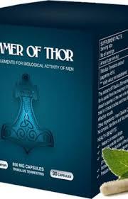 hammer of thor hammer of thor asli wattpad