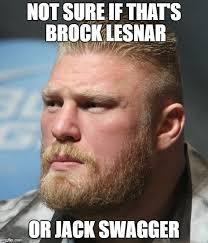 brock lesnar meme lesnar best of the funny meme